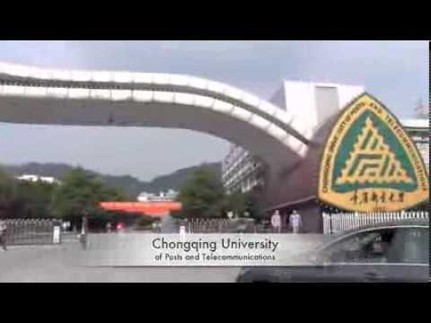 MTSU delegation to China visits Chongqing