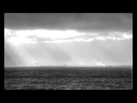 mauvais temps (song) mp3