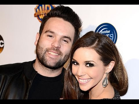who is scheana shay dating 2017