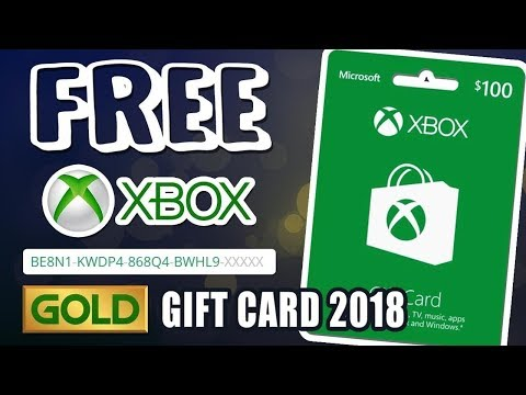 xbox-gift-card-digital-code-xbox-vs-ps4-xbox-live-code-xbox-one-x-free-xbox-codes
