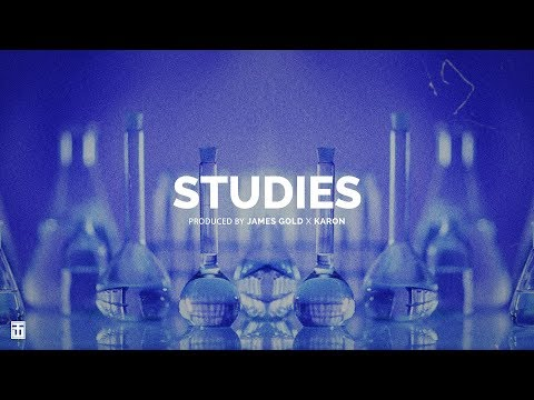 [FREE] Smokepurpp x Bhad Bhabie x Ronny J Type Beat - STUDIES | James Gold x KaRon