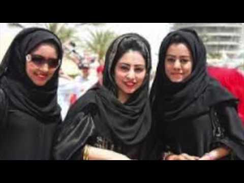 The United Arab Emirates 877B0F90 5125 407B AB2F A81049961018