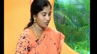 Andhra Recipes - Chicken 65 - Kobbari Burelu - 01