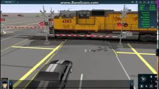 tane-trainza-new-era-the-dre39jon-avenue-route-upgraded-version