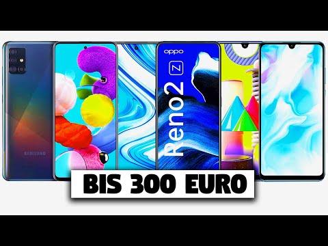 handy-vergleich-2020-bis-300-euro-(top-5)-|-deutsch