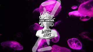 Baixar Meduza, Becky Hill, Goodboys - Lose Control (LOVING ARMS REMIX)