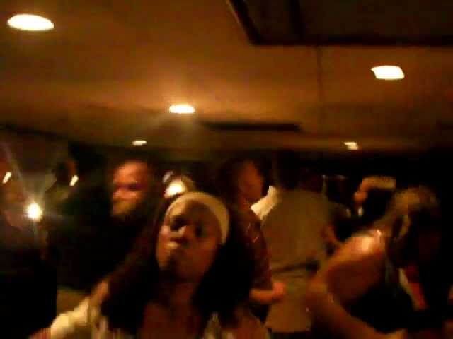 HOUSE MUSIC Party 4 Mii Birthday n da Anita Dee II Yacht on Navy Pier Travel Video