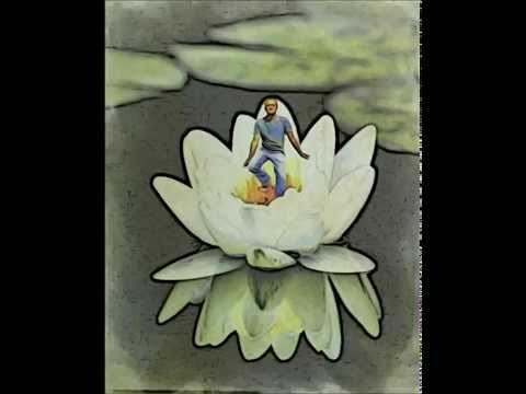 Deva Premal Mantras for Precarious Times Full Album