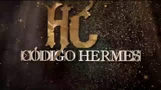 17/05/2017 - Código Hermes