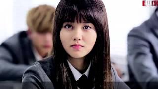 Eun Bi x Eun Byul | A bond that will never be broken
