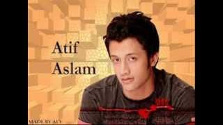 Atif Aslam new Song leaked- Yaad bhi Teri yaad Unpluged