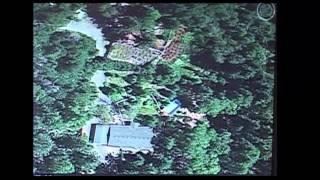Google Earth Helps Bust Illegal Marijuana Grows - Oct 22nd, 2013