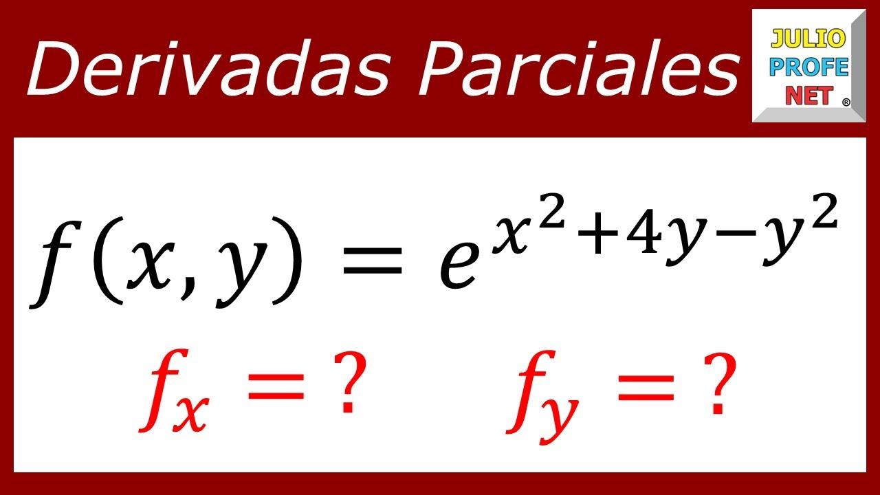 ejercicios de aplicacion de la derivada: