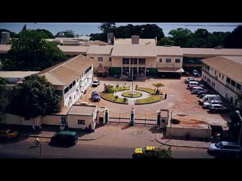 The Horizons Trust Gambia