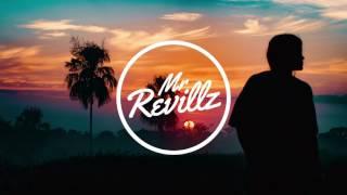 Phenôm - Palm Trees (feat. Emilia Ali)