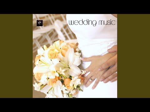 Candlelight Waltz Wedding Love Songs