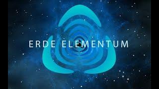 Vertiefte Trommelarbeit Element-ERDE ELEMENTUM-