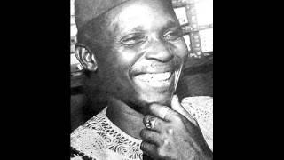 Download Amala - Chief Stephen Osita Osadebe MP3 song and Music Video