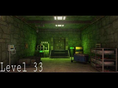 Escape Game 50 Rooms 1 I Level 33