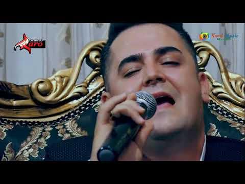 "Farshad Amini 2019 Garyan ""Rwanser"" Part  2"