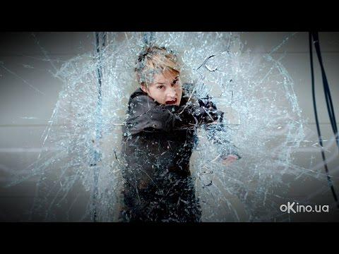«Дивергент, глава 2: Инсургент» / Фан-ролик Николая Курбатова / Фильм 2015