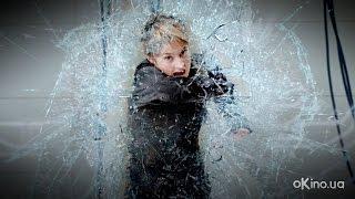 Дивергент, глава 2: Инсургент (Insurgent) 2015. Фильм о фильме. Русский язык [HD]
