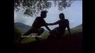 Odaiyinna Nalloda Song HD | Rajathi Rojakili