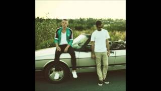 Macklemore Ryan Lewis Can 39 t Hold Us Instrumental HQ Download.mp3