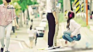 Korean Mix Hindi Korean sad romantic Love story 2019 - The best Hit.mp3