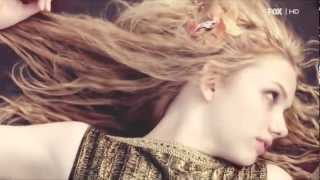"""cassie ainsworth 