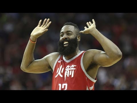 Jimmy Butler Injury, Rockets 11 Game Win Streak! 2017-18 Season