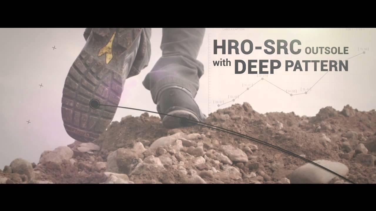 Youtube Superlight Diadora Superlight Superlight Youtube Diadora Diadora Utility Superlight Diadora Superlight Diadora Utility Youtube Youtube Utility Utility Utility wqaF0Aq