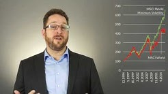Was ist der Minimum Volatility Faktor? (#50)