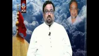 Tribute to Shaheed Ustaad Sibte Jafar Zaidi by Shuja Rizvi