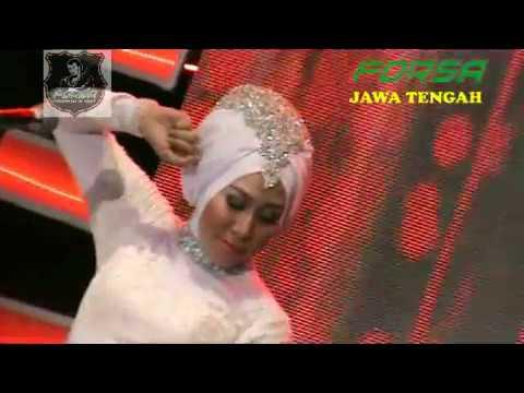Lagu nafsu serakah Rhoma Irama mnctv roadshow Jogja