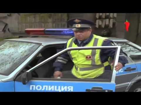 Анекдоты, самые прикольные и смешные анекдоты в России