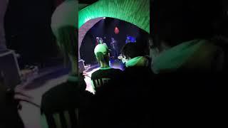 Arkanian-&quot2099&quot(live)