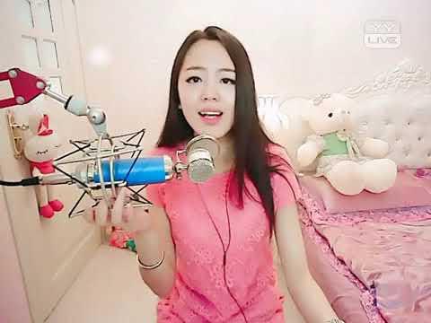 YY 神曲 小苍 -《最右》(Artists・Sing・Music・Dance・Instrument・Talent Shows・DJ・KPOP・Remix・LIVE).mp4