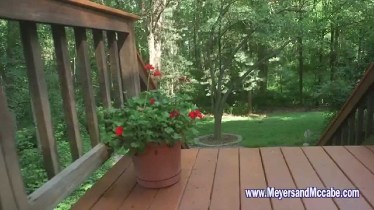 burke virginia house for sale real estate meyers and mccabe