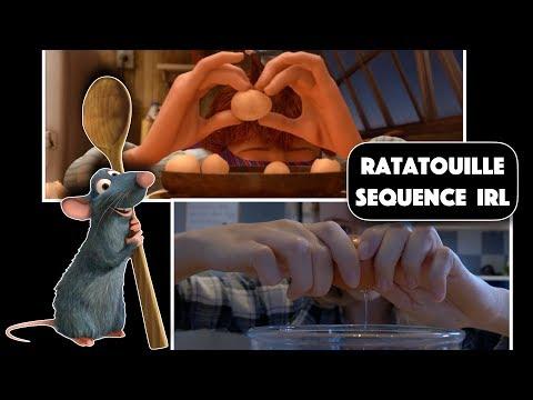 ratatouille-:-a-cinematic-tribute