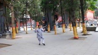 Цигун шест. Мое исполнение - монастырь Шаолинь 2014(Чтоб не потерять видео подписывайтесь на мой канал https://www.youtube.com/channel/UCEGqjA8a0mDGVhpNZWE5RsQ ставьте лайки и задавайт..., 2016-01-23T22:19:54.000Z)