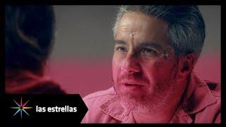 Por amar sin ley - AVANCE: Alan revela como acabar con su primo | Este lunes 9:30PM #ConLasEstrellas