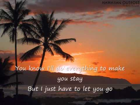 if the feeling is gone by ella mae saison with lyrics