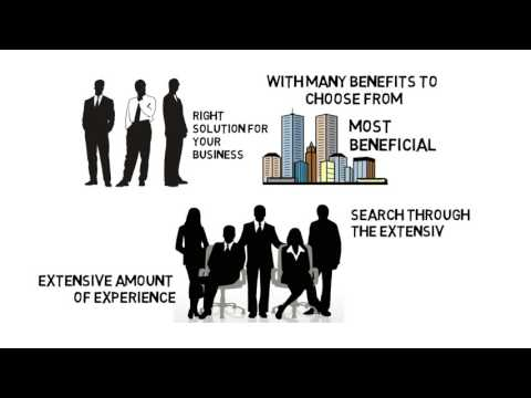 Benefit Schemes For Employees – Reasons To Use The Services Of Employee Benefit Specialists