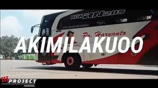 Download Video Story wa bus mania MP3 3GP MP4