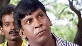 மரண காமெடி .. வயிறு குலுங்க சிரிங்க இந்த காமெடி-யை பாருங்கள்# Tamil Comedy Scenes # Vadivelu Comedy