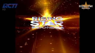 Ahmad Dhani Ngejam Bareng Mas Oni And Friend Rising Star Indonesia Best Of 5 Eps 23