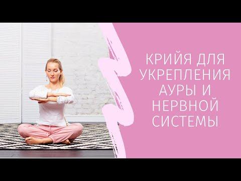 Статья 261 ТК РФ Гарантии беременной женщине и лицам с