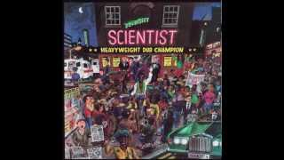 Download The Roots Radics Meet Scientist - Movements in Dub (Roots) MP3 song and Music Video