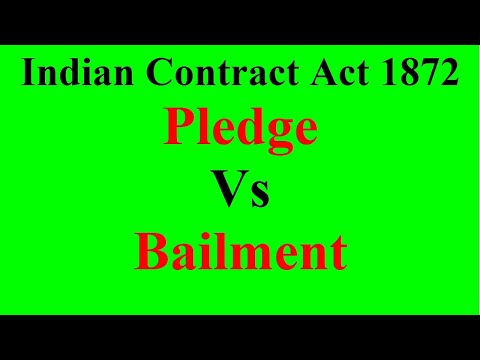 Contract for difference uk power